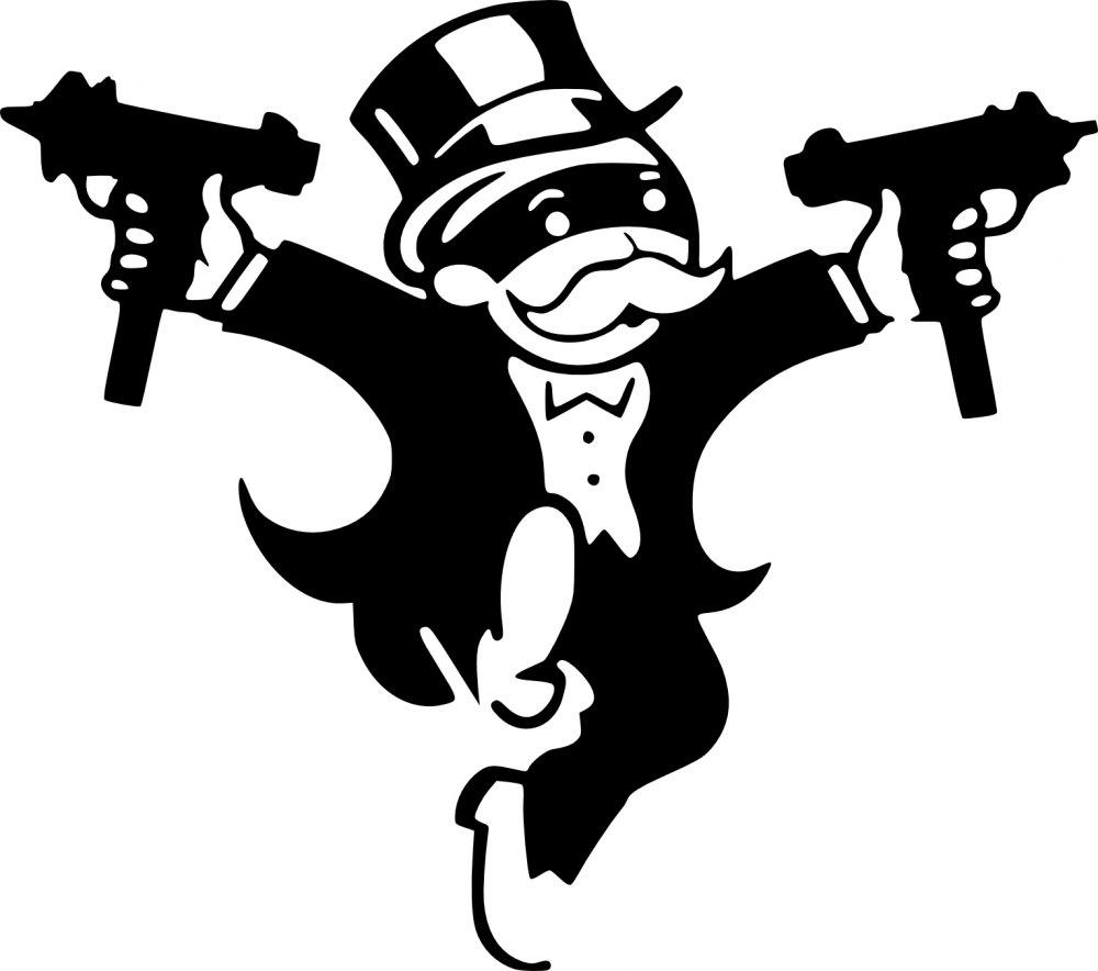 do pure monopolies exist 2 essay
