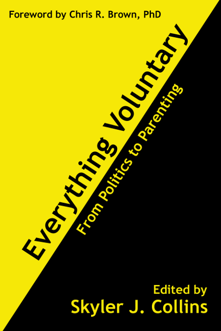 everything-voluntary-kindle