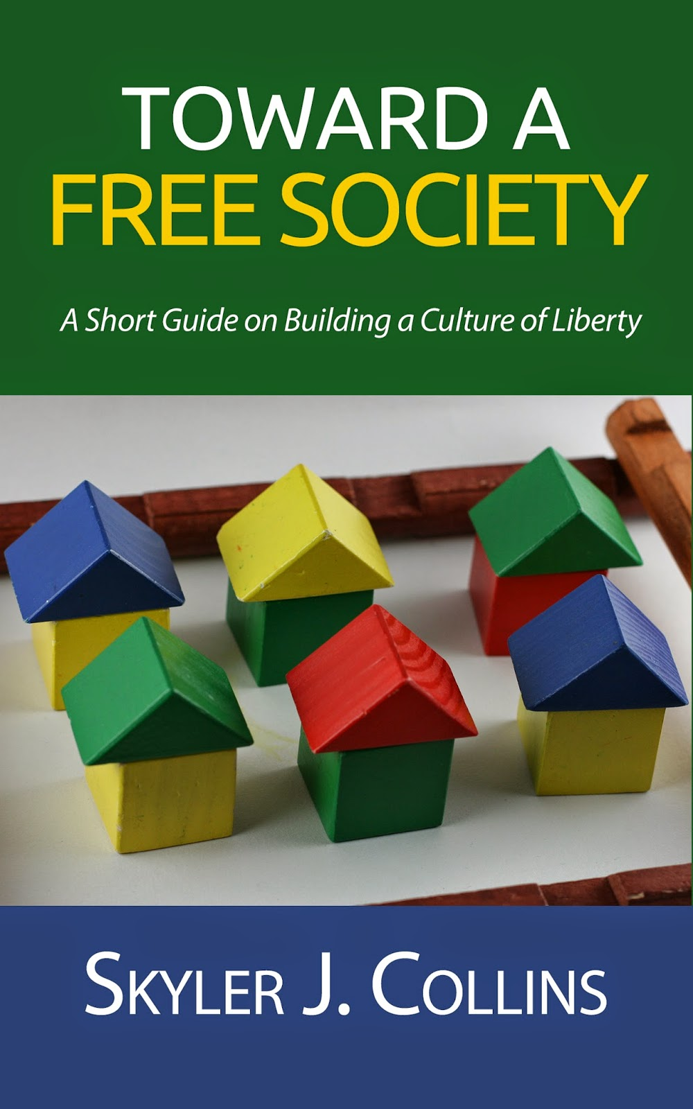 toward-a-free-society-kindle
