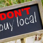 """""""Buying Local"""" Is as Senseless as """"Buying Tall""""-media-1"""