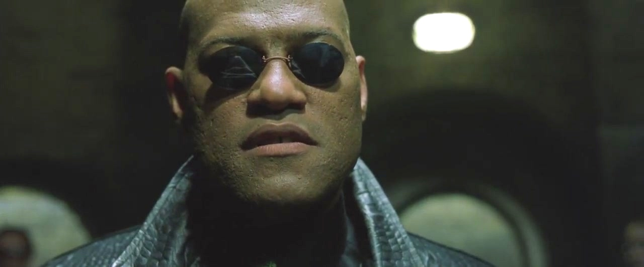 Matrix Movie Sunglasses Bing Images