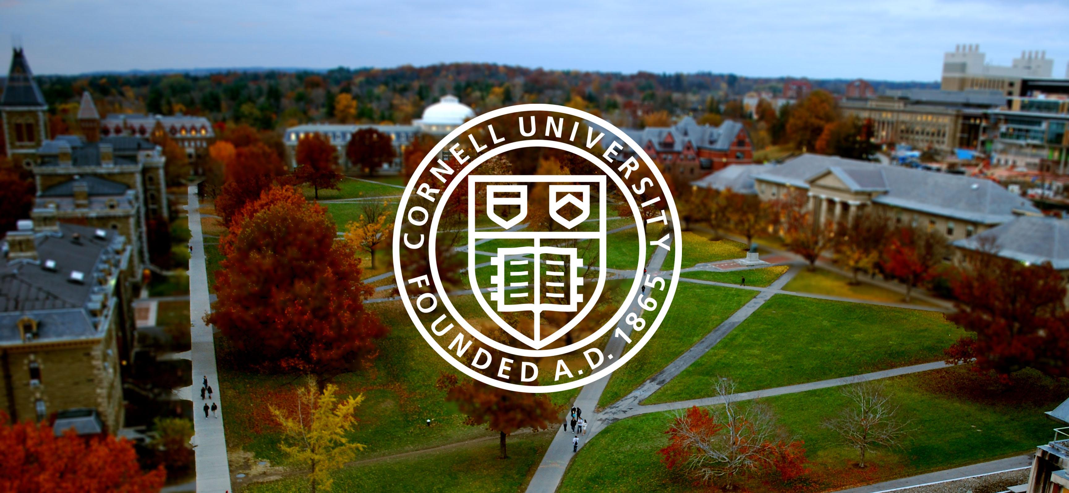 Graduate Field Faculty