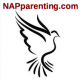 NAP Parent