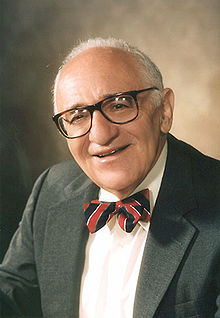 murrayrothbard1