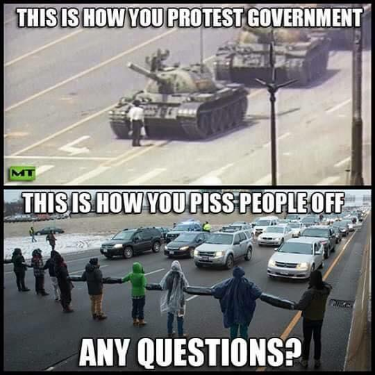 howtoprotest