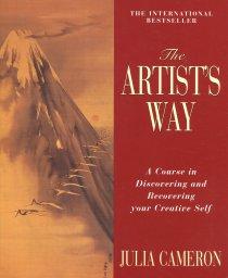 artistsway
