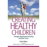 creating-healthy-children