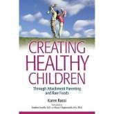 creating-healthy-children