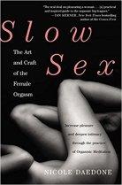 slowsex