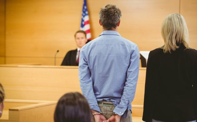 5 Tips to be Effective in Court » Everything-Voluntary com