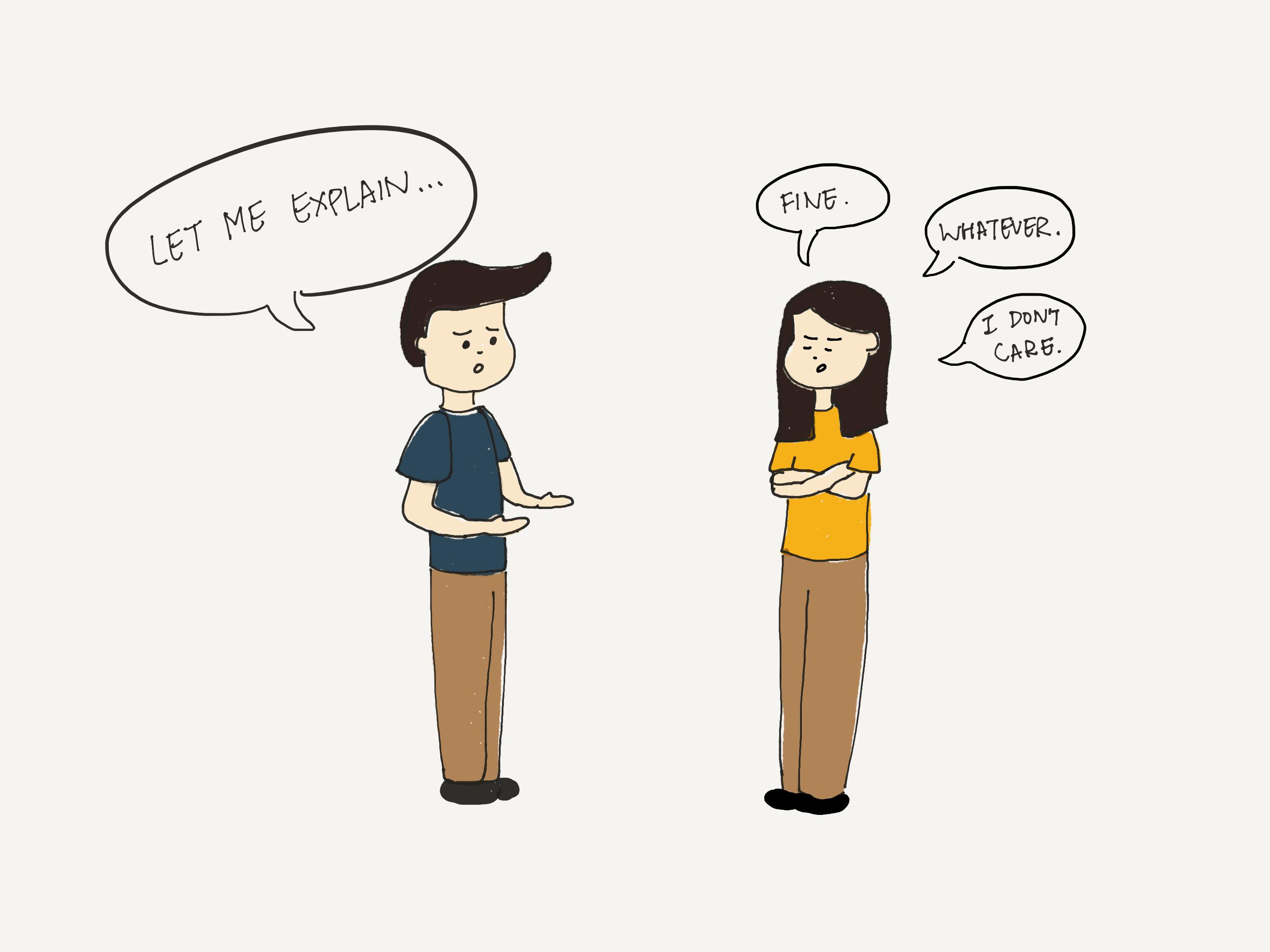 v dating rumors