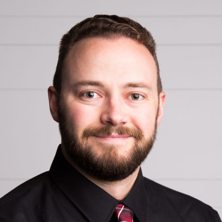 Skyler J. Collins (Editor)