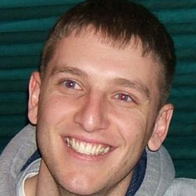 Rob Nielsen